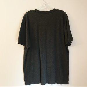 199ccc8518f6 cotopaxi Shirts - Cotopaxi love the llama T-shirt men's SZ XL